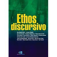 Ethos Discursivo