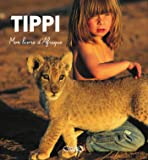 Mon livre d'Afrique
