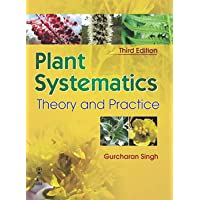 Plant Systematics Theory and Practice 3Ed (PB 2019)