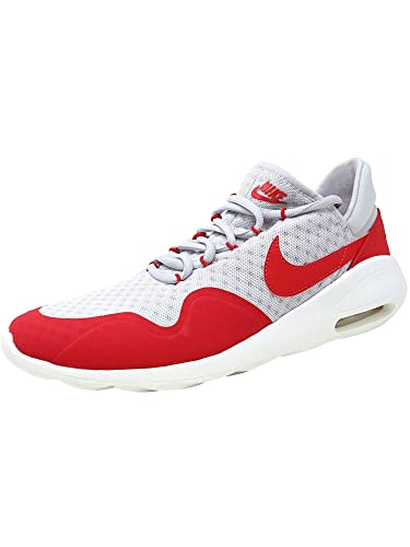 bf61247d01 Amazon.com | Nike Womens Air Max Sasha Low Top Lace Up Running Sneaker |  Shoes