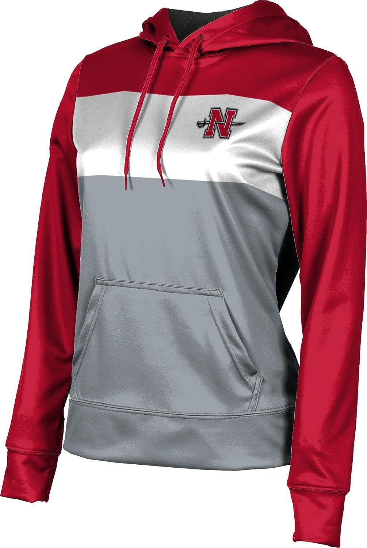 Nicholls State University Girls Pullover Hoodie Prime School Spirit Sweatshirt