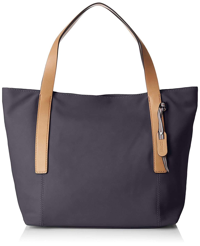 bluee (Dark bluee) Esprit Accessoires Women's 039ea1o022 Shoulder Bag