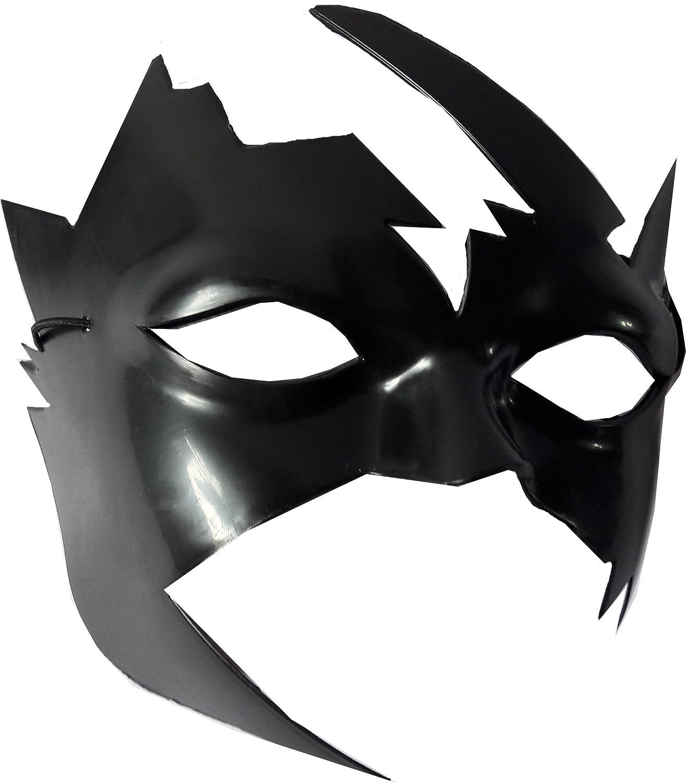 Pick pick krrish mask black