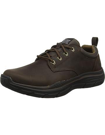 Amazon.es: Mocasines - Zapatos para hombre: Zapatos y ...