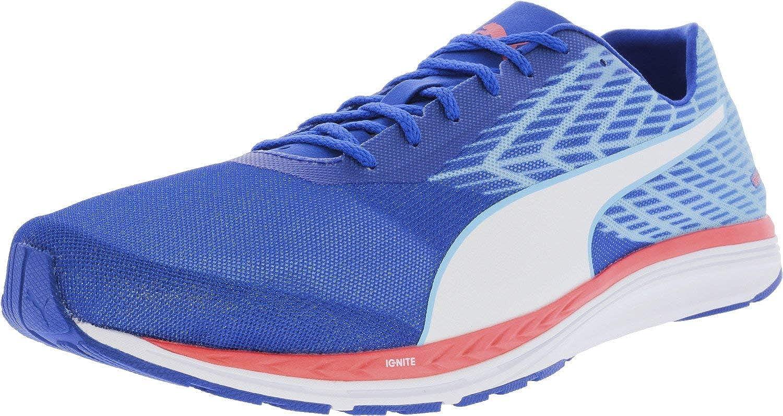 Running Shoe - 12M: Puma: Amazon