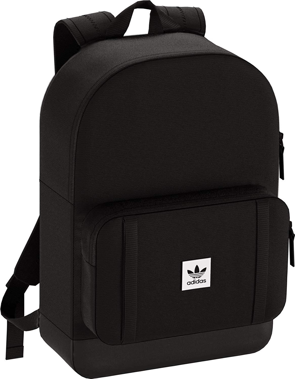 Adidas Adidas Adidas Unisex Classic Rucksack 17x30x44 centimeters B07KR9CB4L Daypacks Bestseller a8aa09
