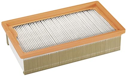 //WSL// BOSCH 572-045 PLEATED FILTER 20 X 34-1/2 X 2 FOR CE049 HORIZONTAL UNIT MC333571
