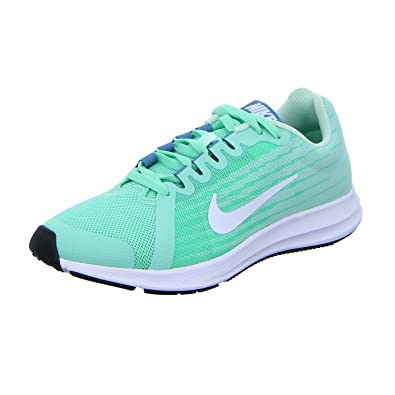 11ccf6db9 Amazon.com | Nike Downshifter 8 (gs) Big Kids 922855-301 | Running