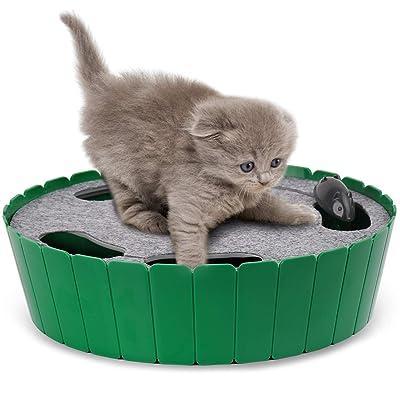 Pawaboo Cat Toy