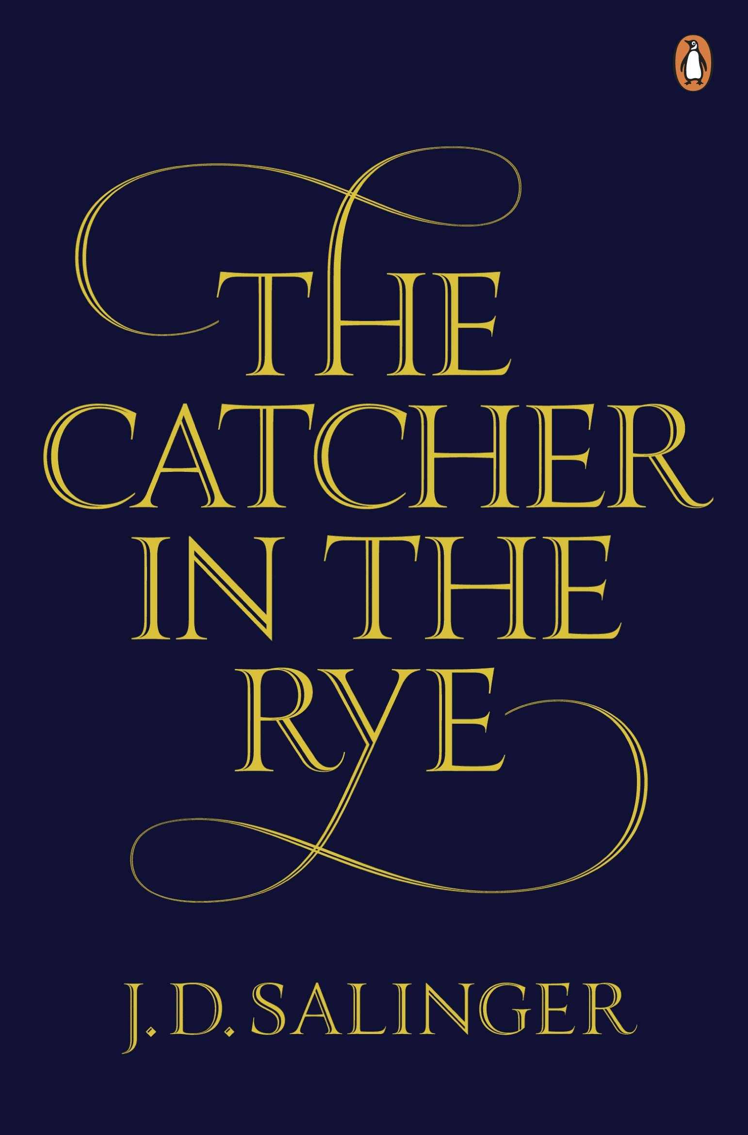 the catcher in the rye amazon co uk j d salinger the catcher in the rye amazon co uk j d salinger 0000241950430 books