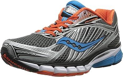 Saucony Running PowerGrid Ride 6 - - Hombre: Saucony: Amazon.es: Zapatos y complementos