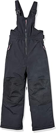 Essentials Girls Water-Resistant Snow Pant