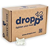 Amazon.com: Dropps Baby Oxi Natural Laundry Booster Pods