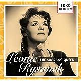 Rysanek: The Soprano Queen