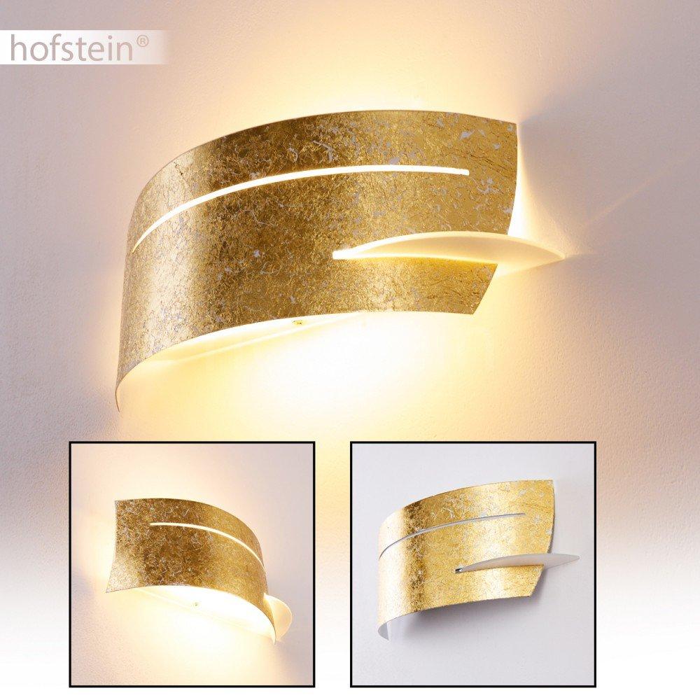 Tende per il salone moderno - Accessori bagno oro ...