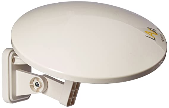 The 8 best digital tv antenna faq