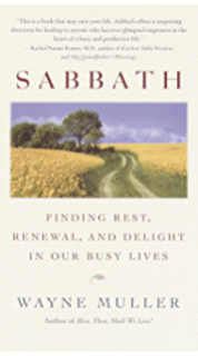 Amazon the way were working isnt working ebook tony schwartz sabbath finding rest renewal and delight in our busy lives fandeluxe Images