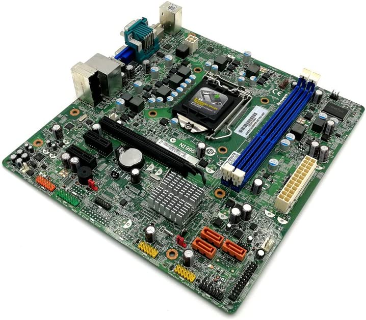 03T8193 for THINKCENTRE M72E MOTHERBOAR​D