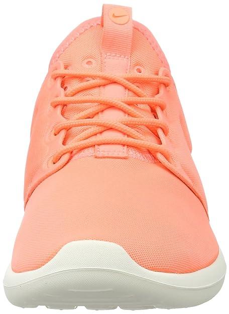 7078c82925de Nike Women s WMNS Roshe Two