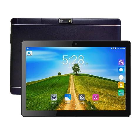 Amazon.com: Tablet PC, Veidoo 10.1