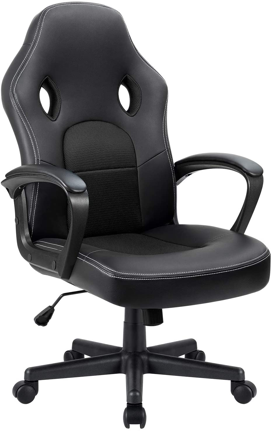 Furmax High Back Office Chair
