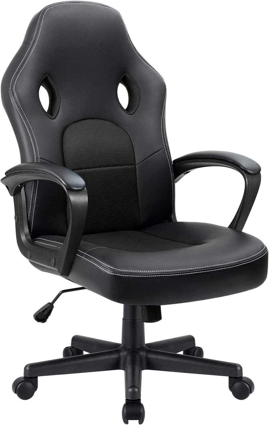 Furmax Gaming & Office Chair