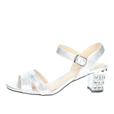 Menbur 07405 FemmeChaussures Et Sandale Sacs Yf67bygv