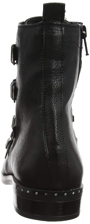 026b76586ee Dune Women s Pixxel Biker Boots