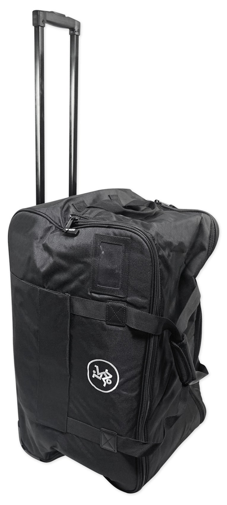 Mackie Thump12A/BST Rolling Bag Speaker Case by Mackie