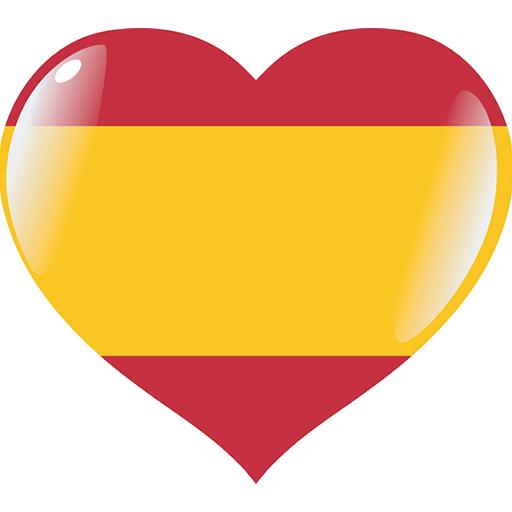 Radio España 400 + Estaciones: Amazon.es: Appstore para Android