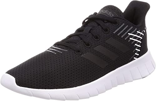 Mens Adidas Joggers | Adidas Running & Workout Joggers | Next UK