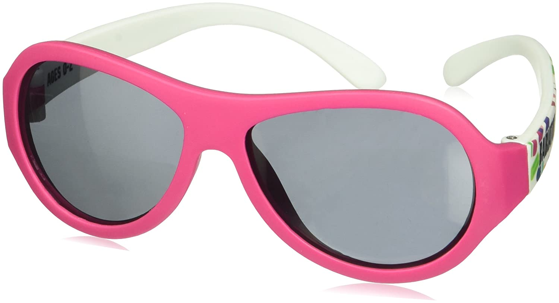 Babiators Polarized Aviator Sunglasses BAB-092