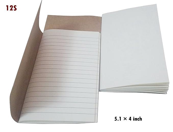 90 fogli Rilegatura a spirale 44590055 Carta 90gr//mq A righe Verde Leitz Blocco per appunti A5 con copertina in carta plastificata Office