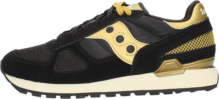 Saucony Men's Shadow Original Sneaker