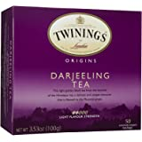 Amazon Com Twinings Lapsang Souchong Tea Loose Tea 3