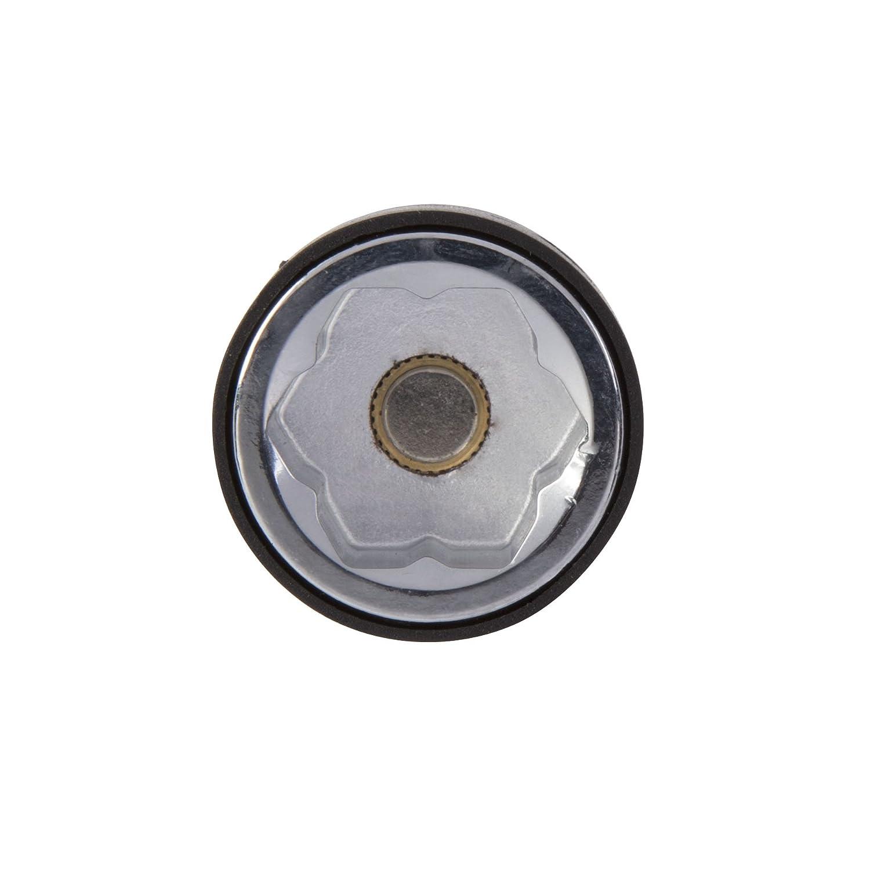 STEELMAN PRO 78910 Mercedes Benz Magnetic Lug Nut Handler 17mm