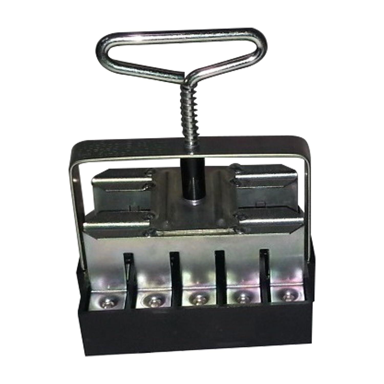 Ladbrooke micro 20 soil block maker new handle ebay for Soil block maker