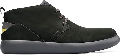 005 Zapatos Camper es Mini Verde 41 Hombre Capsule Pelotas Amazon azwrqEz