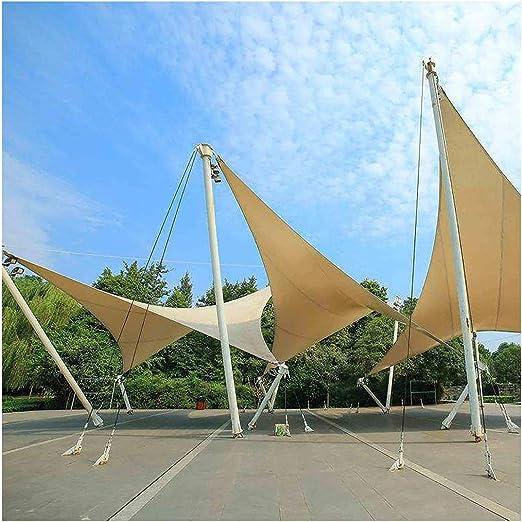 Triángulo Rectángulo Vela de Sombra, Toldo Vela de Sombra ...
