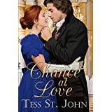 Chance at Love (Chances Are Book 5)