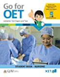 Go For OET : Authentic Test Papers And Tips