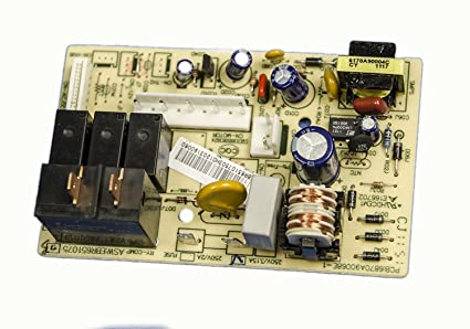 Image result for pcb ac