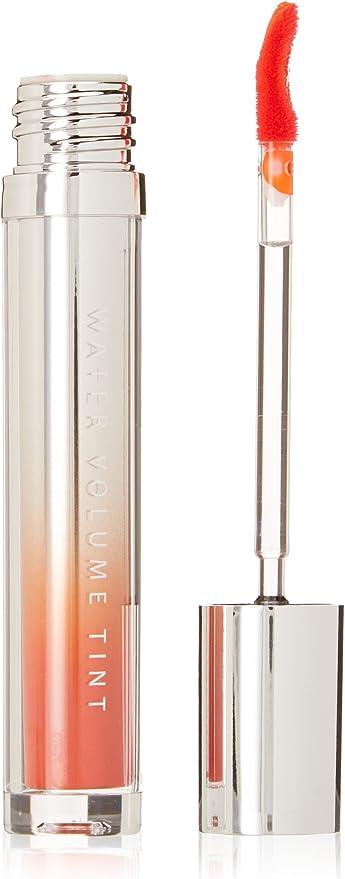 MISSHA Tinte de volumen de agua de 4,8 ml # Peach Coco ...