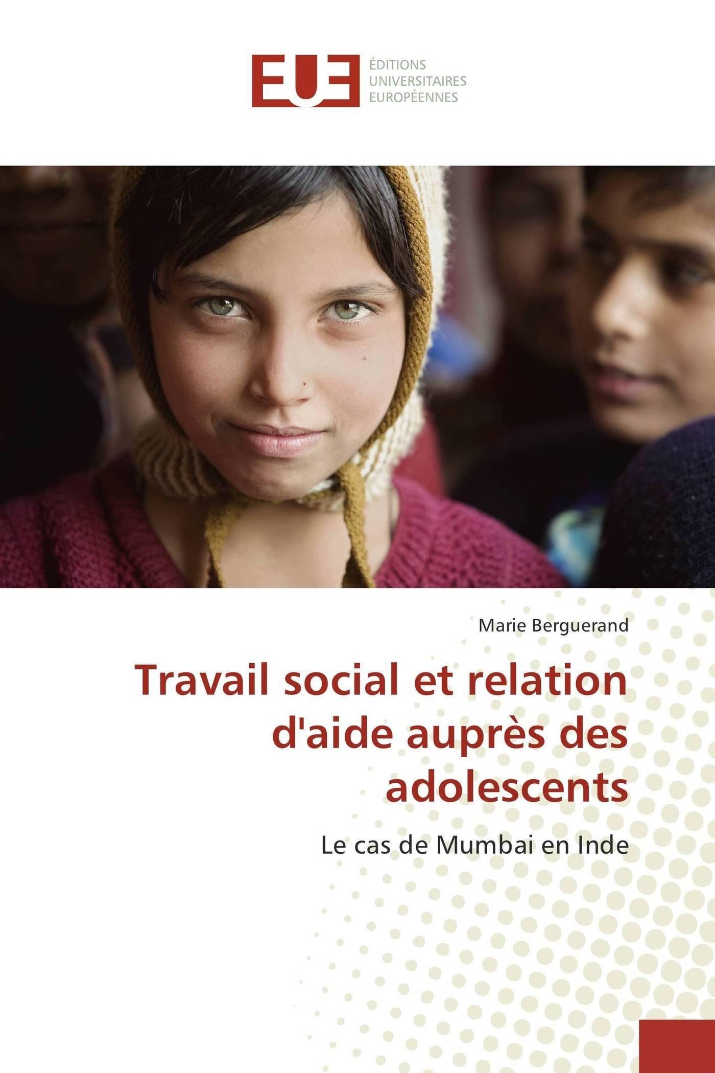 En Inde, tout est possible (French Edition)