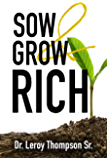 Sow and Grow Rich