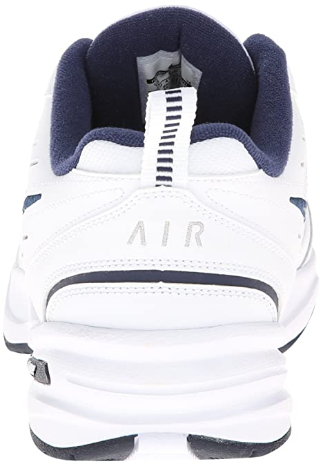 Nike Herren Air Monarch Iv Fitnessschuhe