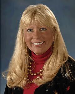 Denise M. Harmening
