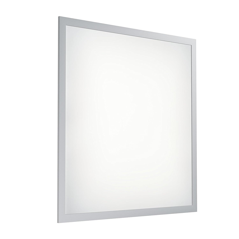 1195 mm x 295 Osram LED Planon Plus Panel-Leuchte 0 mm x 46 Aufbauleuchte 6 mm f/ür innenanwendungen dimmbar und Farbtemperaturwechsel per Fernbedienung