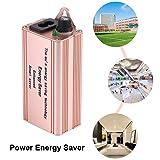 Zerodis 300KW Household Intelligent Power Energy