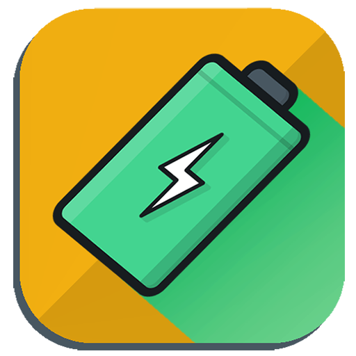 Go Battery Saver (Best Battery Saver Application)